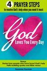 God Loves You Eve...