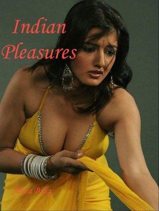 Indian Pleasures