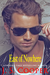 East of Nowhere