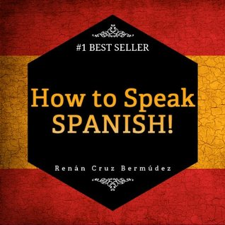 Speak spanish fast