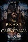 The Beast of Calatrava: A Foreworld Sidequest