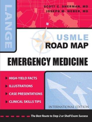 usmle-road-map-emergency-medicine-lange-usmle-road-maps