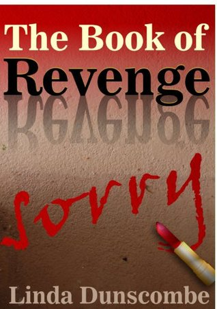 The Book of Revenge