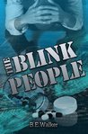 The Blink People