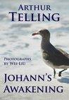 Johann's Awakening