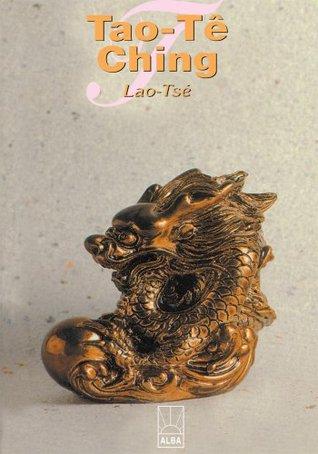 Tao-Tê Ching