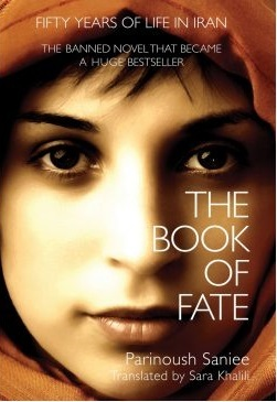 the-book-of-fate
