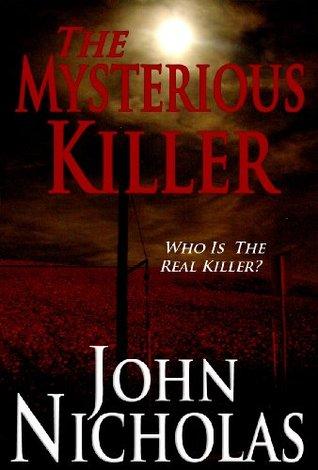 The Mysterious Killer