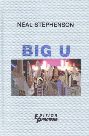 Reamde Neal Stephenson Epub Download Sites gravitation lucent quinto vercion llamadas