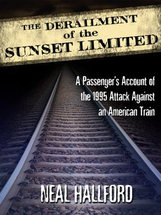 The Derailment of the Sunset Limited