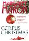 Corpus Christmas (Sigrid Harald)