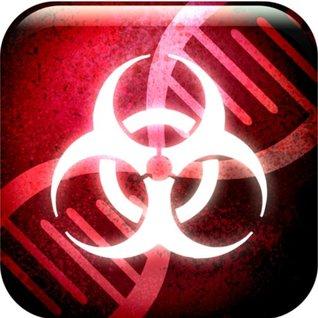 Plague Inc : Viral Domination Edition