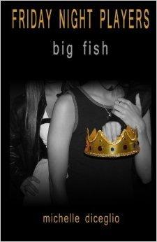 Friday Night Players: Big Fish