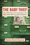 The Baby Thief: T...
