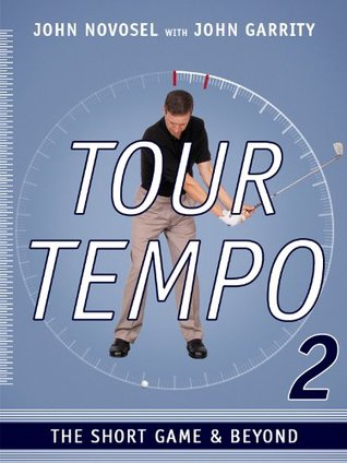 tour-tempo-2-the-short-game-beyond