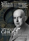 The National Interest (January/February 2013)