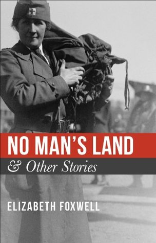 no-man-s-land-other-stories