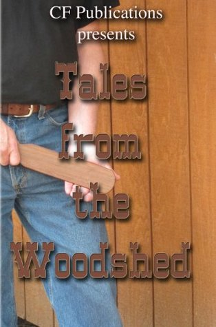 Tales from the Woodshed