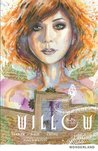Willow Volume 1 by Jeff Parker