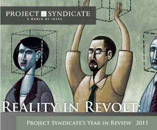 Project Syndicate's 2011 Year End Feature
