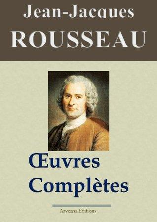 Œuvres complètes - 93 titres (Nouvelle édition enrichie)