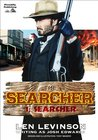 The Searcher 1: The Searcher (A Searcher Western)