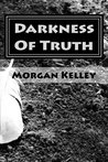 Darkness of Truth (The FBI/Romance Series #6)