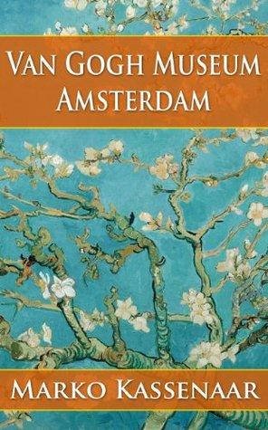 van-gogh-museum-amsterdam-amsterdam-museum-e-books