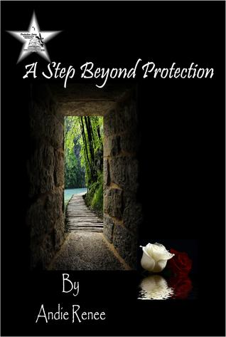 Read online A Step Beyond Protection (Protection Series, #1) books