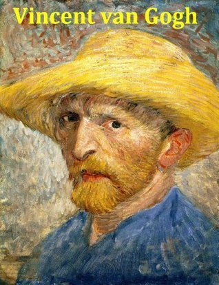 100 Color Paintings of Vincent van Gogh - Dutch Post Impressionist Painter (March 30, 1853 - July 29, 1890)