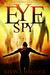 Eye Spy (Sojourning Souls, #2)