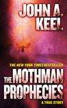 The Mothman Proph...