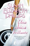 Una chica brillante by Susan Elizabeth Phillips
