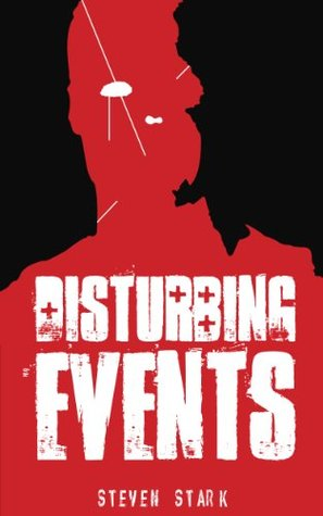 Disturbing Events
