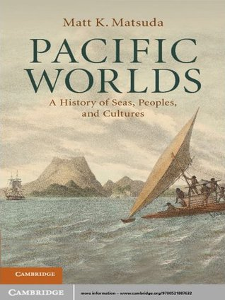 pacific-worlds