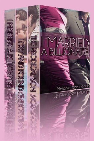 i-married-a-billionaire-the-complete-box-set-trilogy