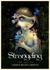 Strangeling:  The Art of Ja...