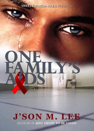 One Family's AIDS