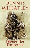 Diener der Finsternis (Duke de Richleau) by Dennis Wheatley