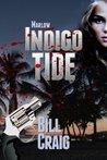 Marlow: Indigo Tide (Key West Mysteries, #1)