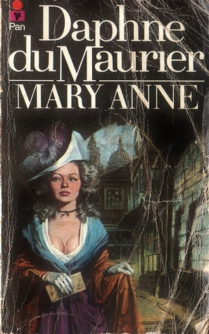 Ask mary anne sex pictures
