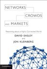 Networks, Crowds,...