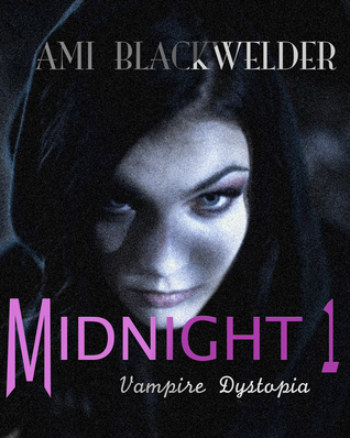 midnight-century-of-the-vampires-midnight-1