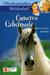 Cameros Geheimnis (Pferdeparadies Weidenhof, #1)
