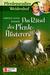 Das Rätsel des Pferdeflüsterers (Pferdeparadies Weidenhof, #2)