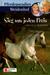 Sieg um jeden Preis (Pferdeparadies Weidenhof, #5)