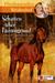 Schatten über Luisengrund (Pferdeparadies Weidenhof, #6)