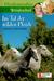 Im Tal der wilden Pferde (Pferdeparadies Weidenhof, #7)