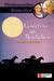 Geisterritt im Mondschein (Pferdeparadies Weidenhof, #8)