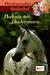 Hochzeit mit Hindernissen (Pferdeparadies Weidenhof, #9)